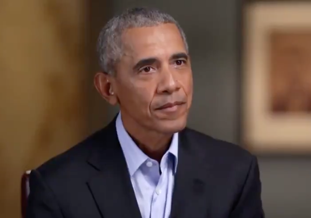 Obama-Concede2